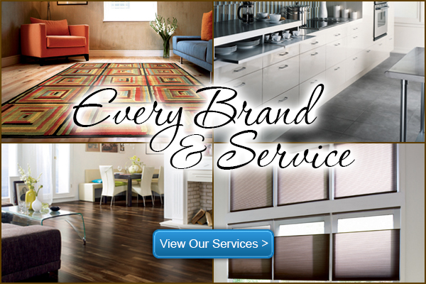 Levittown Flooring Your Long Island Flooring Store Ny Area Rug
